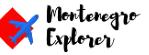 מונטנגרו |  חופשה במונטנגרו | מלונות מונטנגרו