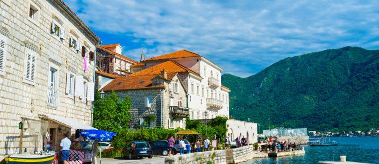 Tavern Trpeza