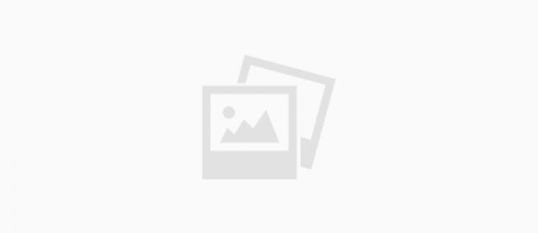 אטרקציות במונטנגרו